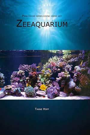 Zeewater handleiding