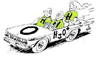 h3oto - pH