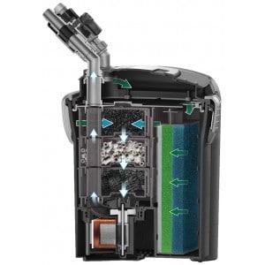 AquaPro 400