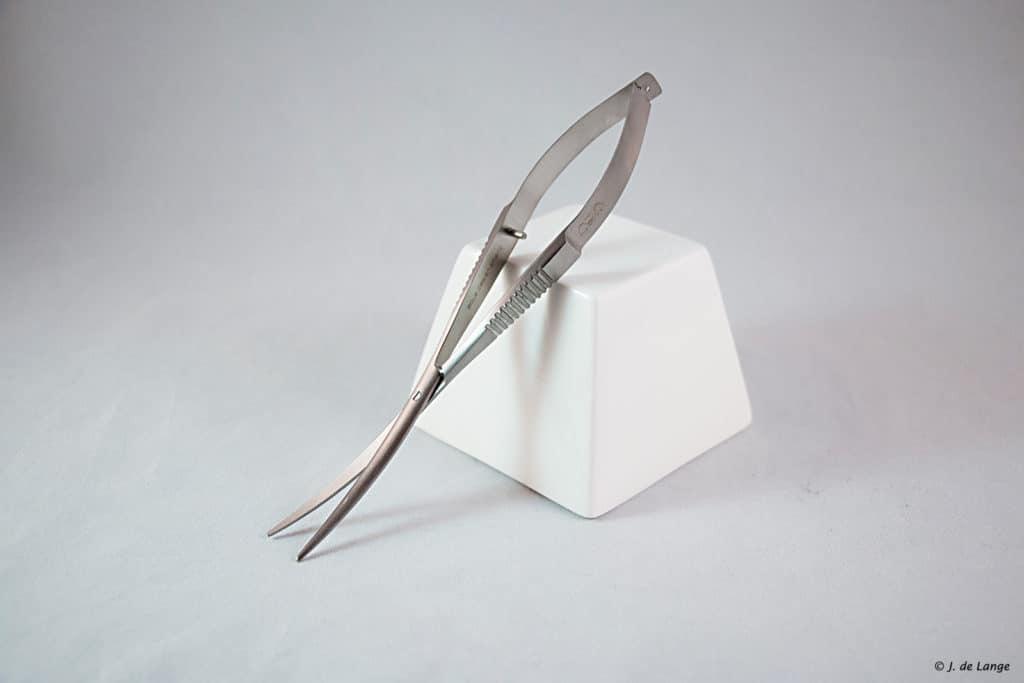 Ada Pro Scissors Spring