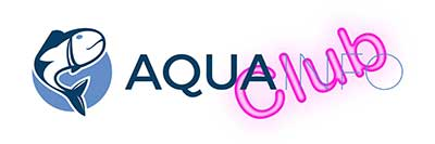 aquainfo club