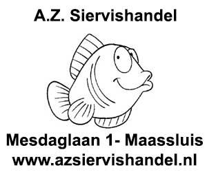AZ Siervishandel