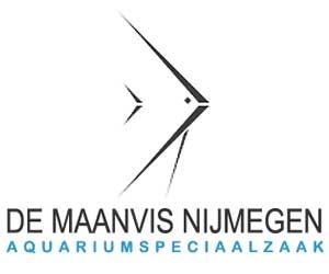 De Maanvis Block