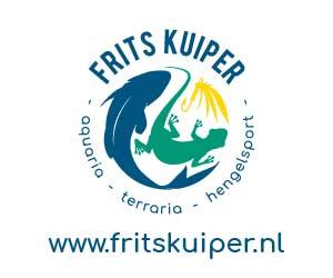 Frits Kuiper
