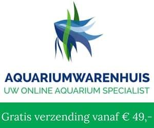 aquariumwarenhuis
